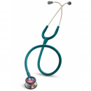 Bild: Littmann Kinderstethoskop Rainbow Edition